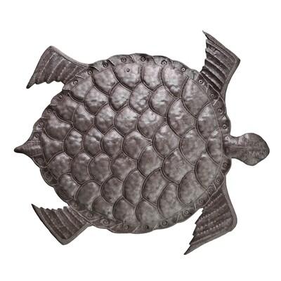 Sea Turtle 21
