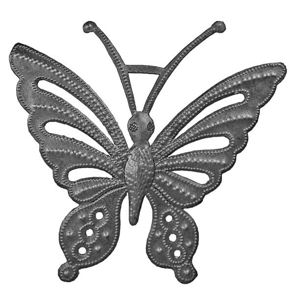 """Butterfly 9.5""""x8.75"""""""