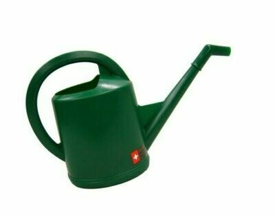 Watering Can - Swiss Made 4 gallon