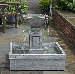 Rittenhouse Fountain (AS)