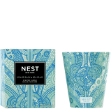 Nest classic candle - Island Rain & Sea Glass