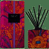 Nest reed diffuser - Hibiscus & Dragonfruit