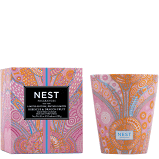 Nest classic candle - Hibiscus & Dragonfruit