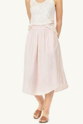 Lilla P Pocket Skirt Primrose - M