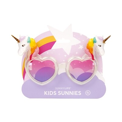 SL Sunnies - Unicorn