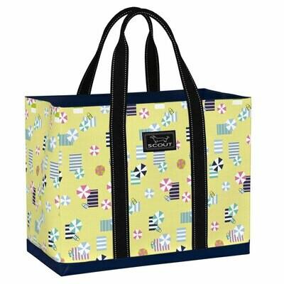 3 girls bag - Shorigami