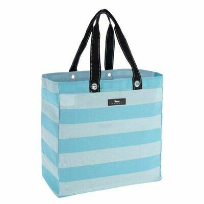 Bucket List - Aloha Aqua