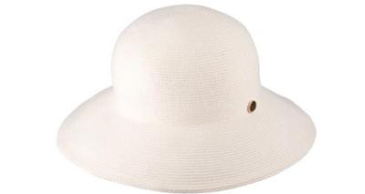 Kooringal Mid Brim Mira Hat