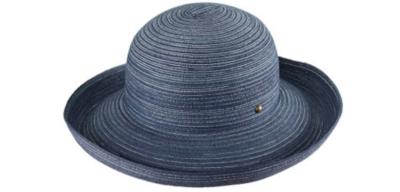 Kooringal Upturn Sunrise Hat