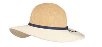 Kooringal WIde Brim Santa Cruz Hat