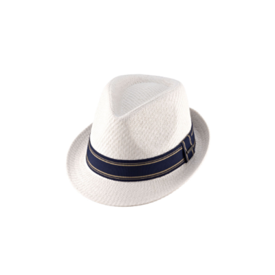 Kooringal Fedora Tahnee Hat (More Colors)