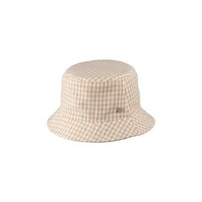 Kooringal Bucket Kara Hat