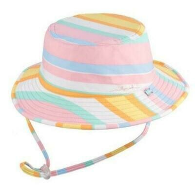 Millymook TIppy Bucket Girls hat