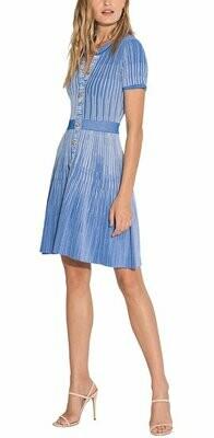 Shoshanna Estefania Dress