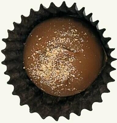 Chocolate Truffle