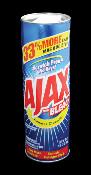 AJAX SAFE CAN
