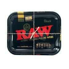 14272 RAW TRAY SMALL
