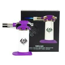4503 SPECIAL BLUE TORCH PURPLE HAZE