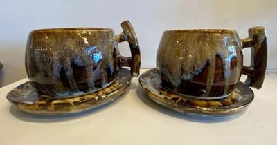 A.P. Ceramics