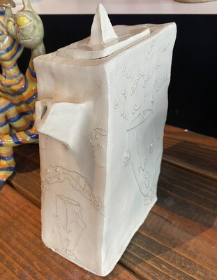 Margo Ceramics