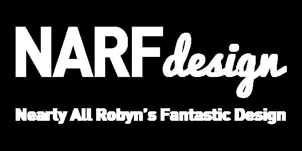 NARFdesign LLC