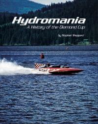 Hydromania - A History of the Diamond Cup