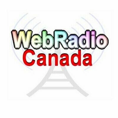 Webradio Shoutcast 100 Auditeurs 30$/mois    15 000f cfa