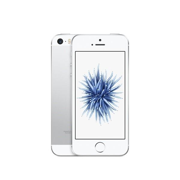UNLOCKED 100% ORIGINAL IPHONE 7, 12MPIX; 32GB BOITE,CHARGEUR.  700$    300464.77  f cfa
