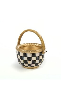 CC basket small