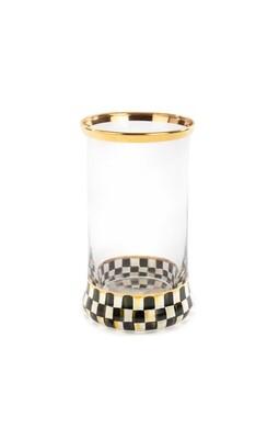 CC highball glass