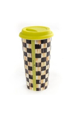 CC travel cup
