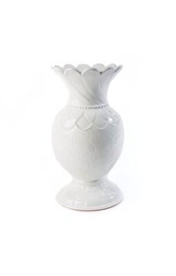Sweetbriar vase