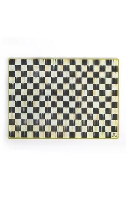 CC cutting board