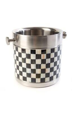 3260 cc ice bucket