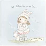 My glad dreams coat book