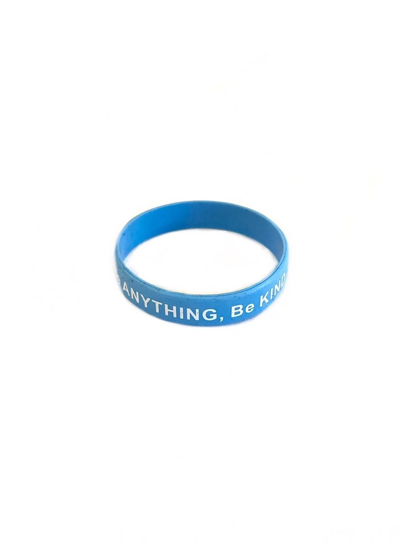 Be Kind Bracelet Small