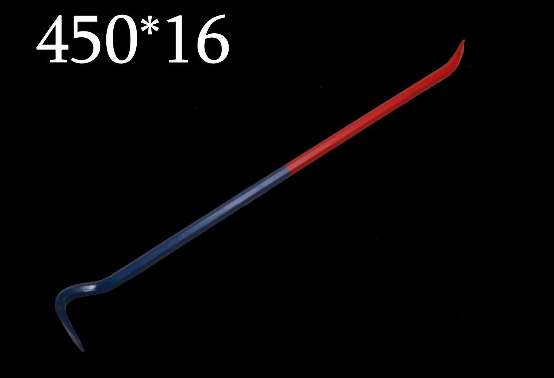Մեխհանիչ 450*16
