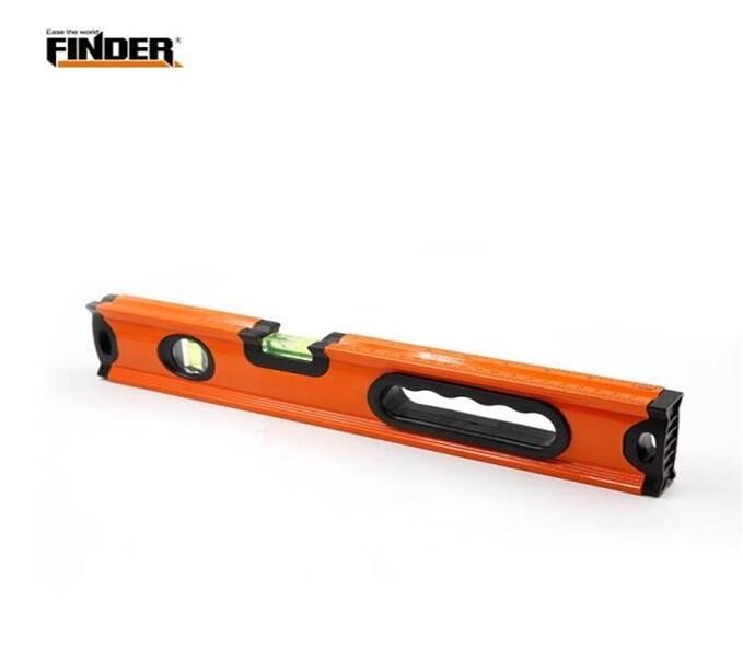 FINDER  Հարթաչափ 040cm 191454
