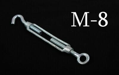 Խամուտ ձգովի M8