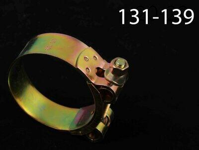 Խամուտ մետաղական 131-139