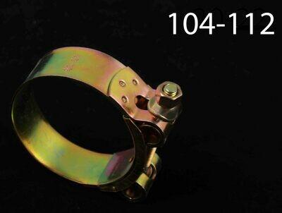 Խամուտ մետաղական 104-112