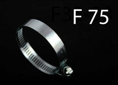Խամուտ մետաղական F75