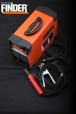 FINDER Եռակցման ապարատ IGBT-250 197222