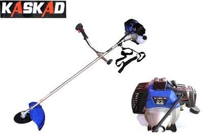 Խոտհնձիչ բենզինային KASKAD BK 523