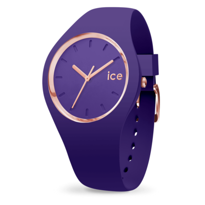 ICE glam colour - Violet