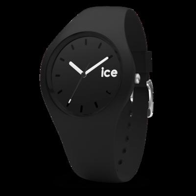 ICE ola - Black