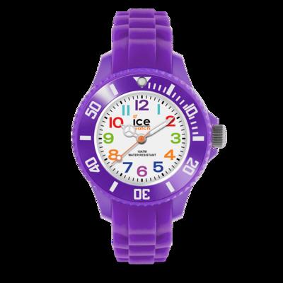 ICE mini - Purple