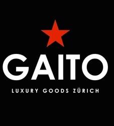 GAITO