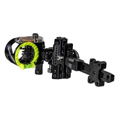 CBE Engage Hybrid 5 Pin Sight