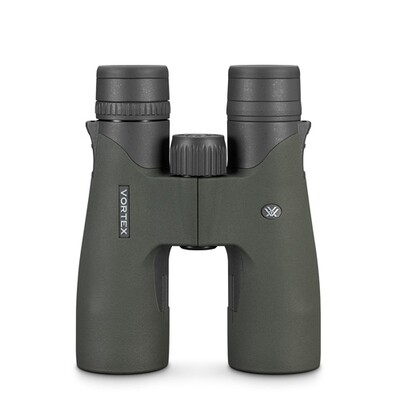 Vortex Razor UHD 10x42 Binocular